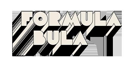 Boris Délevègue à Formula Bula, BD Boum et SoBD…